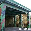 東引安東坑道26.JPG