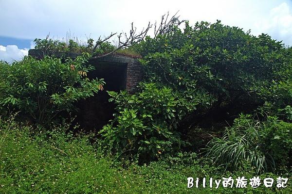 基隆社寮東砲台&頂石閣砲台081.jpg