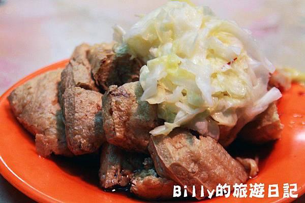 劉家臭豆腐06.JPG