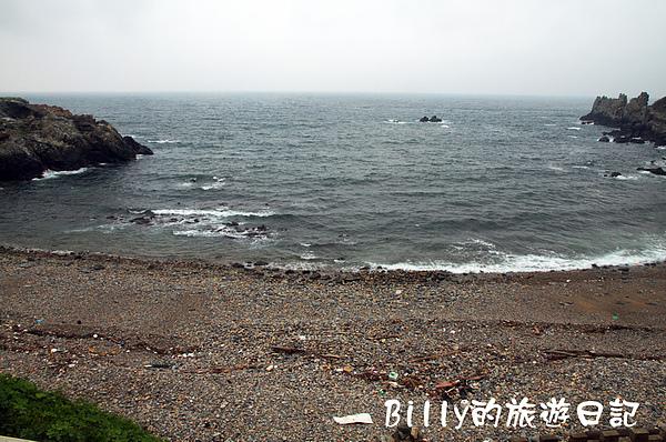 西莒島菜埔澳24.jpg