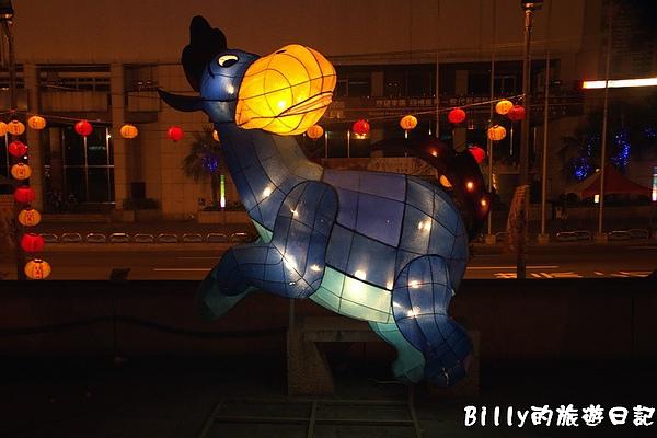 2010基隆中元祭花燈021.jpg