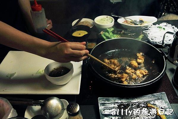 胡弄壽喜燒37.JPG