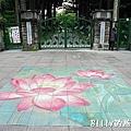 台北市植物園32.jpg
