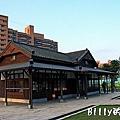 七堵鐵道公園05.jpg