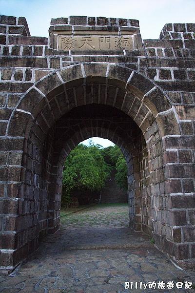 基隆二砂灣砲台(海門天險)116.jpg