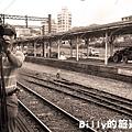 基隆火車站06.JPG
