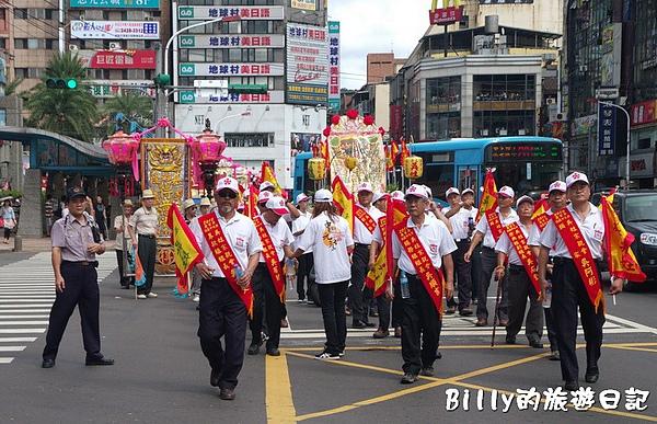 2010基隆中元祭迎斗燈002.jpg