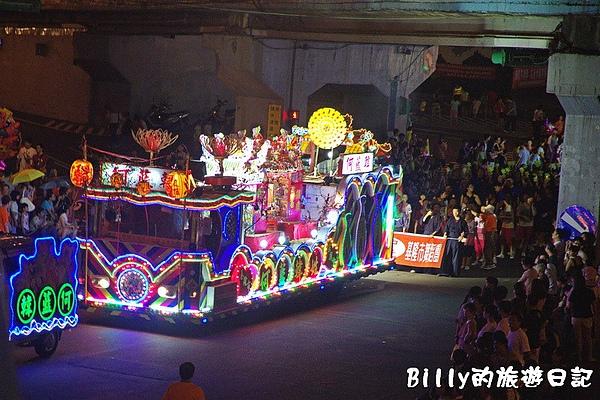 2010基隆中元祭放水燈遊行059.jpg