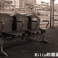 基隆火車站52.JPG