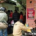 七堵慶濟宮元宵節活動004.jpg