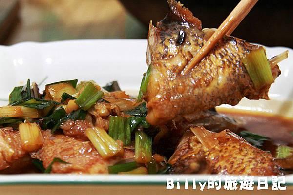 台灣潮鯛(魚下巴)022.JPG