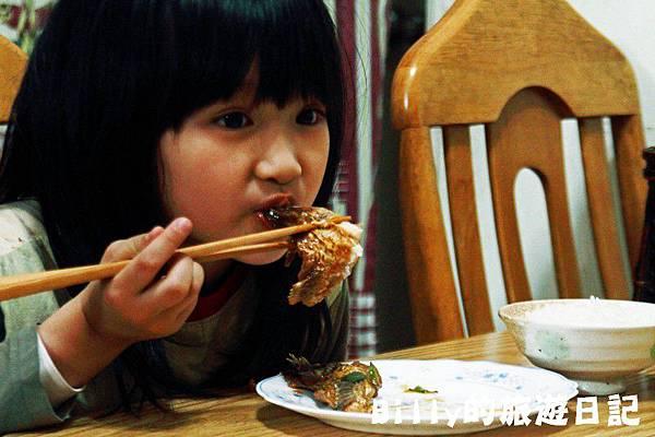 台灣潮鯛(魚下巴)028.JPG