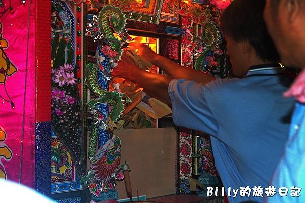 2010基隆中元祭八斗子放水燈051.jpg