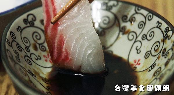 潮鯛生魚片032.JPG