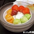 糖朝港式飲茶37.JPG