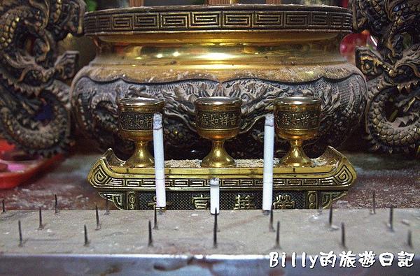 2010基隆中元祭-關鬼門15.jpg