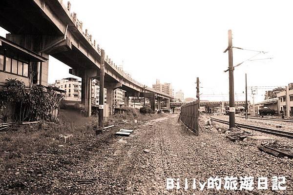 基隆火車站35.JPG