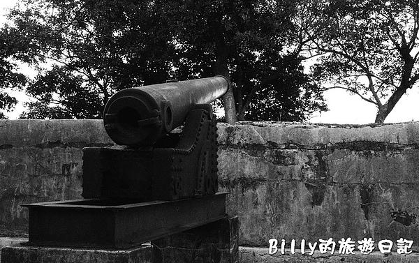 基隆二砂灣砲台(海門天險)075.jpg