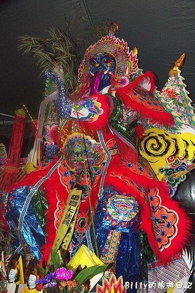 2010基隆中元祭021.jpg