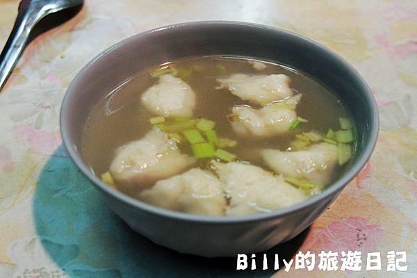 劉家臭豆腐02.JPG