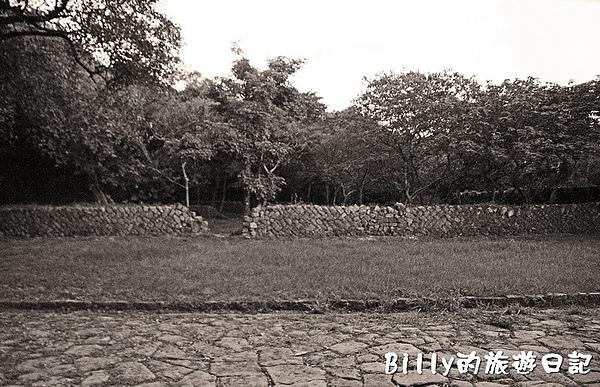 基隆二砂灣砲台(海門天險)111.jpg