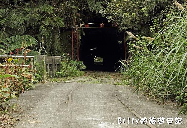 猴硐煤礦博物園區063.JPG