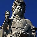 馬祖媽祖神像016.jpg