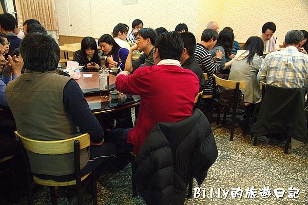 宣騰莊北方麵食04.jpg