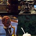 阿諾瑪義式咖啡館023.jpg