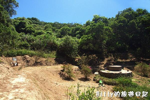 馬祖東莒-魚路古道081.jpg