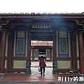 台北市植物園10.jpg