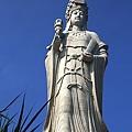 馬祖媽祖神像013.jpg