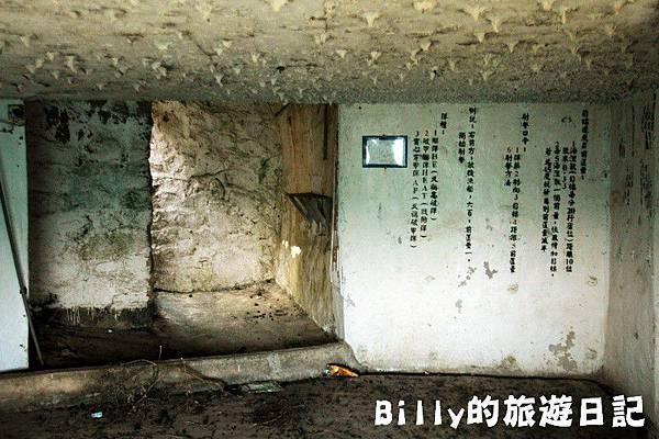 馬祖東莒-神秘小海灣&60據點26.JPG