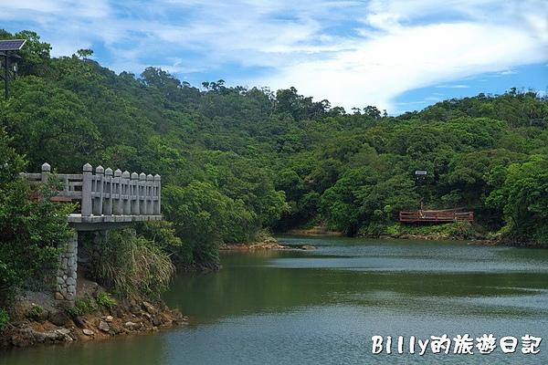 基隆情人湖039.jpg