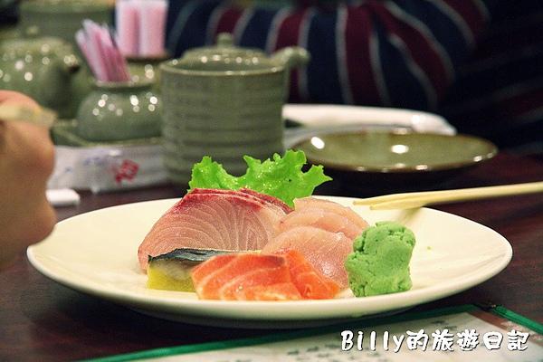 梅村日本料理14.jpg