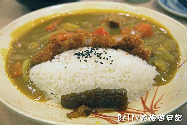 美觀園日本料理10.jpg