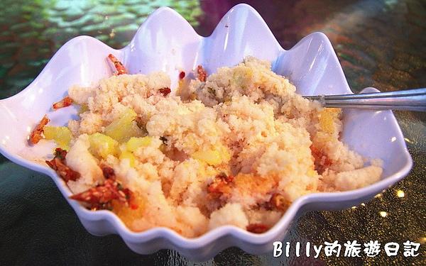 基隆蝦冰蟹醬016.jpg