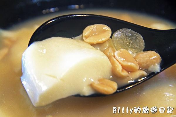 馬祖東莒華美美食023.jpg