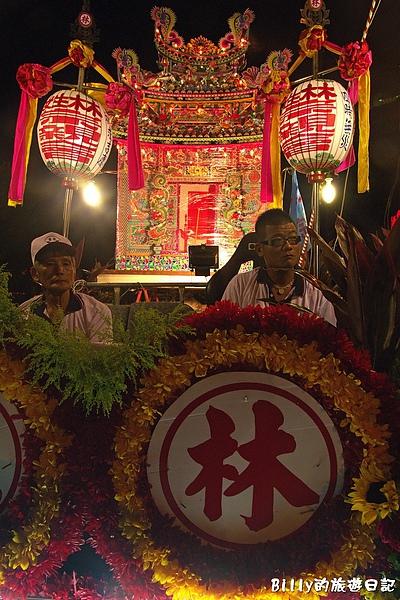 2010基隆中元祭放水燈遊行010.jpg