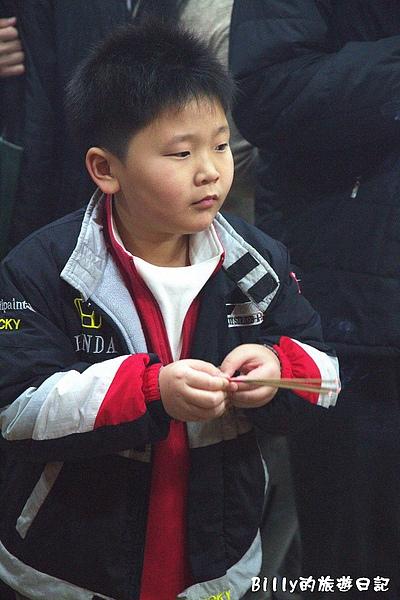 慶濟宮大年初一搶頭香18.jpg