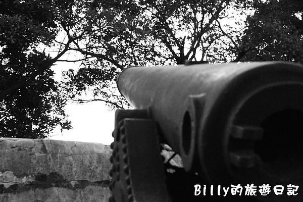 基隆二砂灣砲台(海門天險)071.jpg