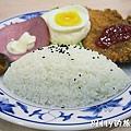 美觀園日本料理14.jpg
