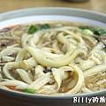 宣騰莊北方麵食25.jpg