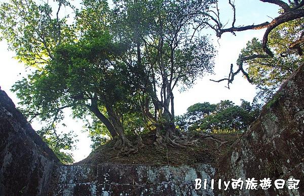 基隆二砂灣砲台(海門天險)029.jpg
