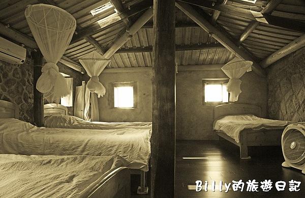 馬祖北竿芹壁渡假村053.jpg