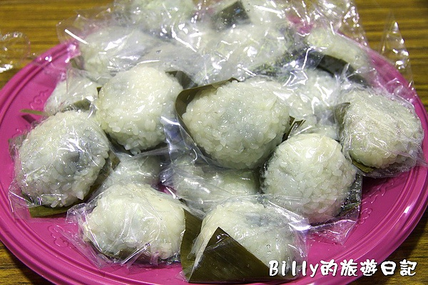 馬祖美食-莒光西莒百道海鮮宴061.jpg