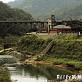 猴硐煤礦博物園區057.JPG