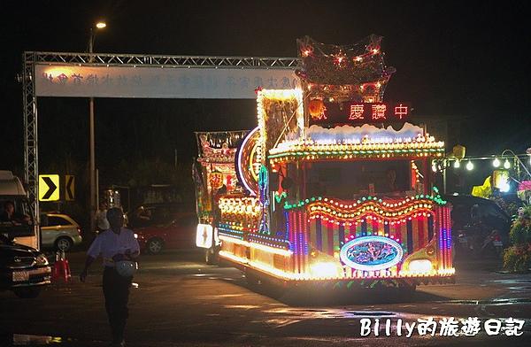 2010基隆中元祭八斗子放水燈028.jpg