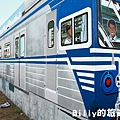七堵鐵道公園27.JPG