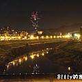 第五屆基隆七堵煙火節34.jpg